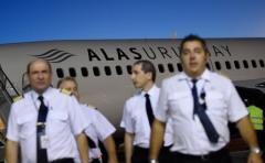 Alas Uruguay comenzará sus vuelos regulares el 20 de diciembre