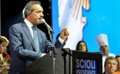 El Kirchnerismo se está acabando según politólogo argentino