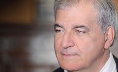 Miguel Petit, nuevo comisionado para el sistema carcelario
