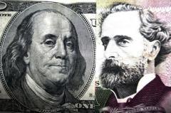 La Reserva Federal de EEUU decidió mantener las tasas en 0 %