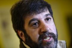 Pit-Cnt: Pautas del gobierno trancan negociaciones