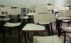 Este miércoles no habrá clases en Primaria, Secundaria y UTU