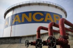 Ancap no realizó auditorías de sus gastos en publicidad desde 2001