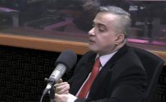 Saab: es un despropósito decir que Venezuela se parece a una dictadura