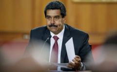 El Partido Nacional estará presente en las elecciones de Venezuela