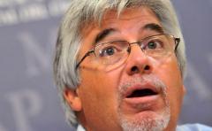 Venezuela le pagó a Uruguay