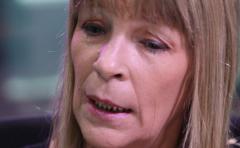 Celsa Puente: no hay confianza entre Secundaria y Fenapes