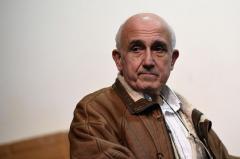 Markarian confía en un aumento del presupuesto para la Udelar