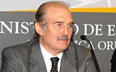 """Sténeri: el Mercosur como espacio económico """"no funcionó"""""""