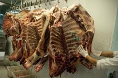 """Carne uruguaya ingresará """"en corto plazo"""" a Japón"""