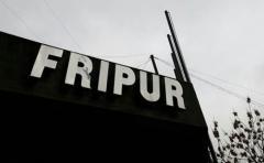 La venta de Fripur será el 10 de diciembre; US$ 15 millones de base
