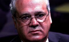 Embajador francés: mi respuesta a Mujica no sería diplomática