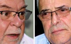 El triunfo de Macri y su incidencia en la región