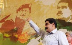 """Gobierno pide """"investigar a fondo"""" la muerte del opositor venezolano"""