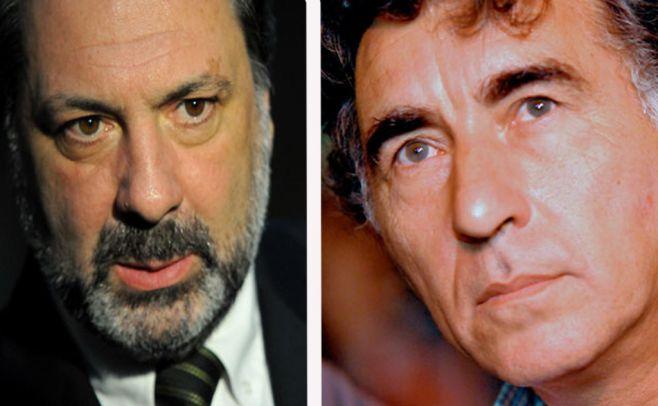 Duras críticas de Gandini y Pérez sobre gastos de Ancap
