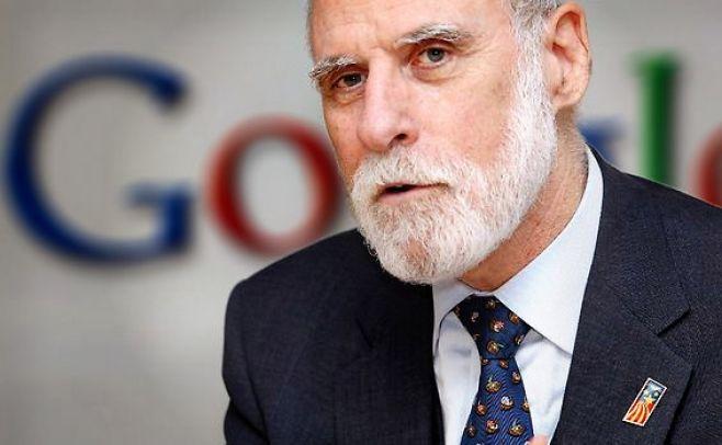 Google cree que derecho al olvido no es viable técnicamente
