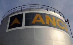 El PN pedirá una nueva prórroga para seguir investigando Ancap