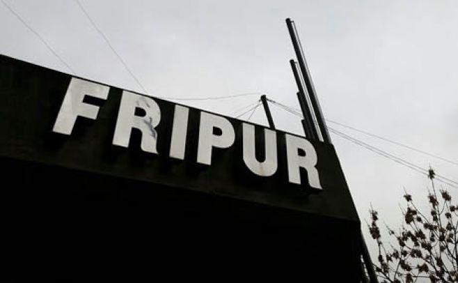 En horas se define el destino de la empresa Fripur