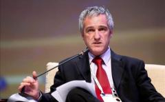 """Uruguay considera que el acuerdo climático es """"extraordinario"""""""