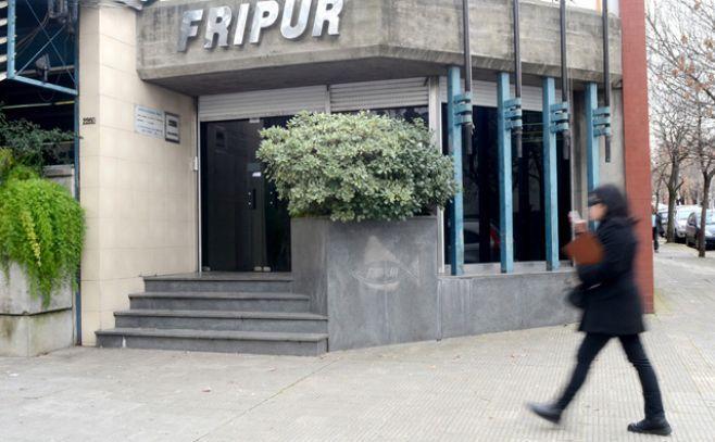 Este lunes vence plazo de empresa que compite por compra de Fripur