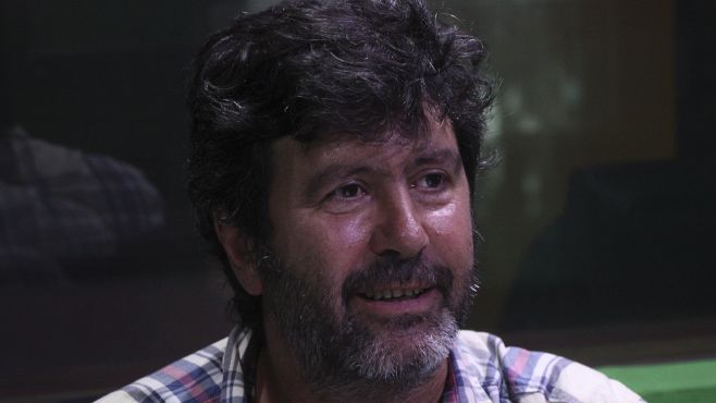 """Antonio Romano: """"El pacto de la educación pública se rompió"""""""