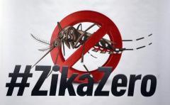 Reunión por zika será el miércoles con presidentes de la región