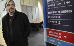 """Cabrera: """"Hay que complementar la salud pública y privada"""""""