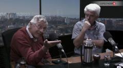 Posibilidad de existencia de petróleo en Uruguay y sus consecuencias