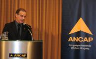 Renunció el presidente de Ancap