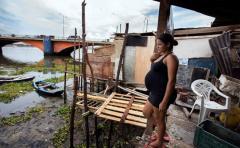 ONU critica recomendación de no quedar embarazadas por zika