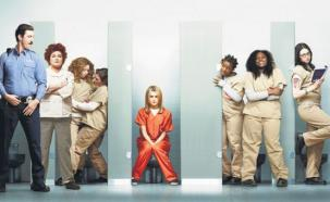 "Netflix confirmó: hay ""Orange is the New Black"" para rato"