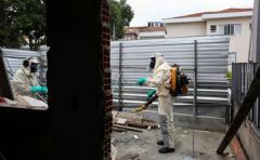 Gobierno recibe apoyo de parte de la oposición para tratar tema zika
