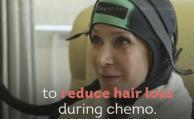 Ya es posible conservar el pelo a pesar de quimioterapia