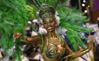 Mirá cómo fue la segunda jornada del Desfile de Llamadas