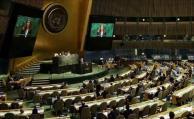 Consejo de Seguridad reunido por lanzamiento de misil norcoreano