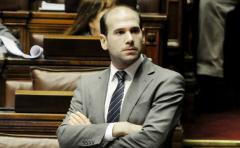 """Partido Nacional asegura que resultados en ASSE son """"nefastos"""""""