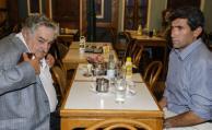 """Mujica: oposición quiere """"matar políticamente"""" a Raúl Sendic"""