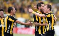 Vea los goles de la primera fecha del Torneo Clausura