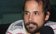 Cuesta Duarte advierte mayor conflictividad laboral que en el 2015