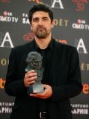 """""""Truman"""" la gran ganadora de los Premios Goya"""