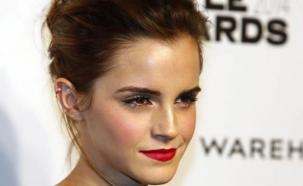 El informático que conquistó a la actriz Emma Watson