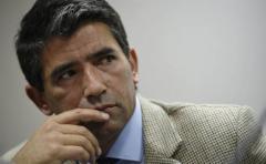 "Sendic respaldó a Coya: ""Fue un gran presidente de Ancap"""