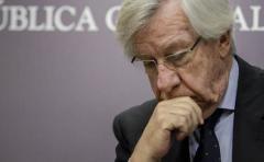 Economía descartó que Estado se haga cargo de deuda venezolana