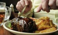 Los cinco alimentos que pueden llevar a una intoxicación