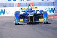 Punta del Este cerca de quedarse sin Fórmula E