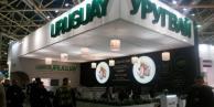 Carne de alta calidad: Uruguay va paso a paso