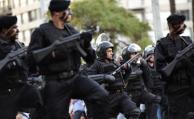 Gobierno prepara ofensiva en barrios peligrosos de Montevideo