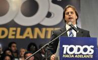 """Sector """"Todos"""" se reunirá el martes para definir agenda política"""