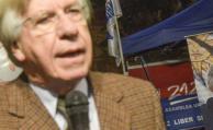 Asamblea Uruguay acusa a la SCJ de violar Constitución