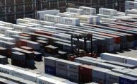 Rossi y ministro de Transporte argentino reunidos por puertos
